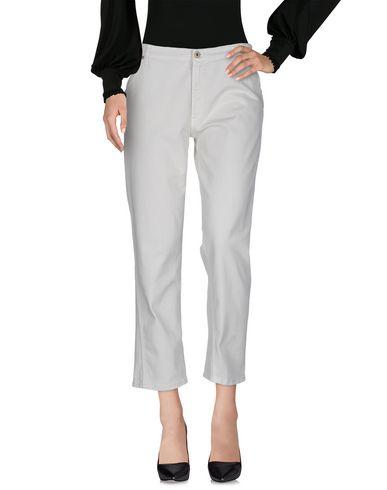 Pantalon Dondup magasin de LIQUIDATION bon service authentique lEUCNbn7
