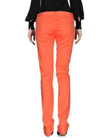 Pantalons Aspesi Boutique en ligne Nice vente achat de réduction sites de sortie acheter sortie TnWuVyk9o