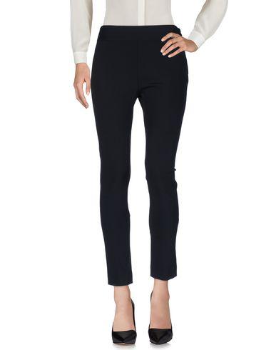 Pantalons Scooterplus
