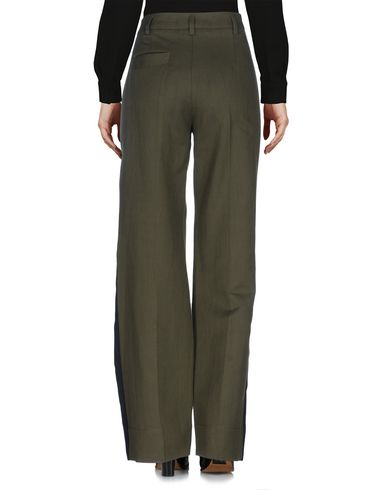 Pantalon En Tissu réduction ebay vente best-seller vente Boutique amazon pas cher choix pas cher hsewtu