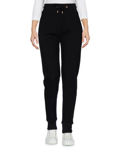 Coût vente 100% authentique Pantalon Moschino CL9BTX