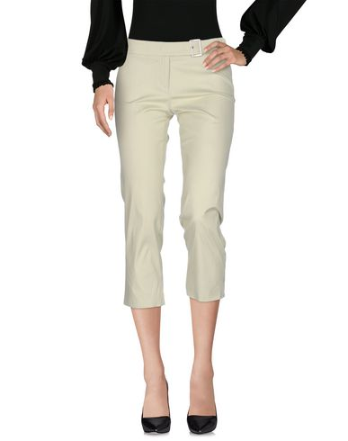 stockiste en ligne boutique en ligne Peserico Signer Un Pantalon Droit x9u4E8H
