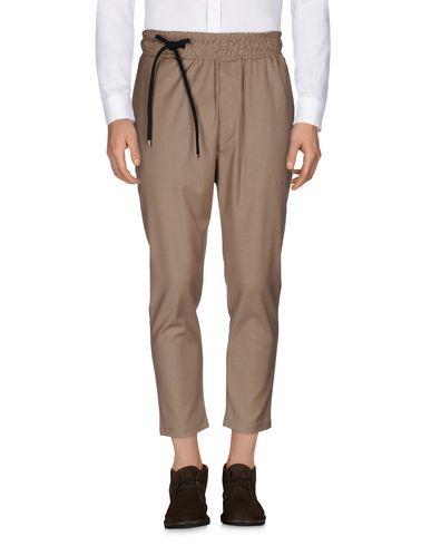 Mnml Couture Pantalón bon service populaire en ligne escompte bonne vente jXuML7c