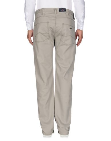 Armani Jeans 5 Bolsillos Footlocker Finishline Amazon de sortie GWE0XkUy3