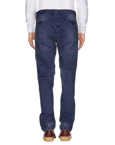 Pantalons At.p.co 2014 nouveau 3hiF9bwsV