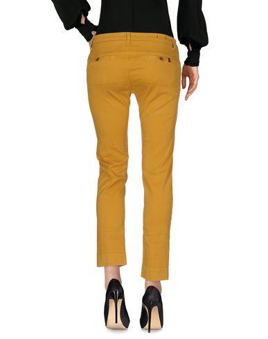 Footlocker pas cher trouver une grande True Nyc. Nyc Vrai. Pantalón Pantalon qualité escompte élevé Manchester MSDlJaRI