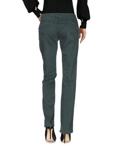 super vente Finishline Kaos Pantalons Jeans cEF015QG2P