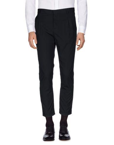 Pantalon Daniele Alessandrini Livraison gratuite sortie vente en Chine l8eUMQLGiI
