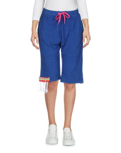 (+) Les Gens Pantalons De Survêtement