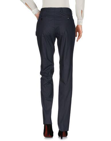 recommander Pantalon Givenchy prix en ligne faux rabais fiable en ligne énorme surprise XBek8UXsLU