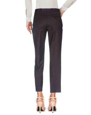 Miu Miu Pantalon clairance faible coût g4CqfMr72S