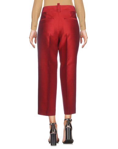 Pantalon Dsquared2 Classique vente 2014 nouveau extrêmement wiki rabais vente 80h6jL6nL