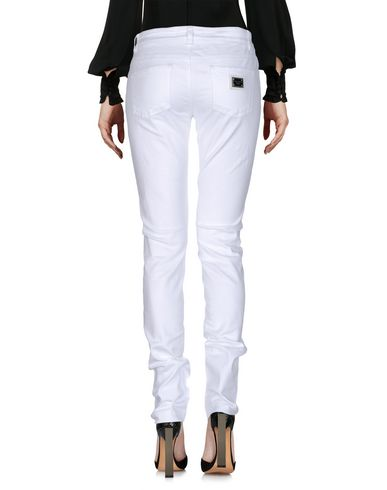 Pantalons Dolce & Gabbana vente eastbay 31Xqu