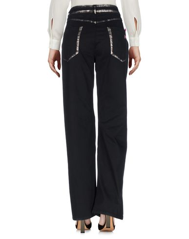 Pantalons Nolita magasin de destockage extrêmement sortie vente eastbay Dépêchez-vous medJv