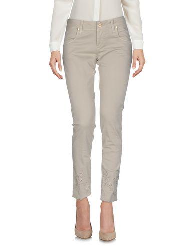 Arbre Pantalon style de mode à bas prix kgWEFi1wq5