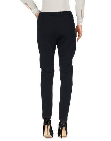 coût de sortie geniue stockiste Pantalons Nolita 100% original Dx0Qd