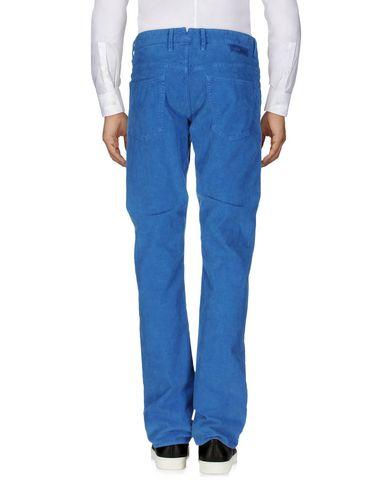 Pantalons Incotex Manchester prix d'usine images de vente EDvzU