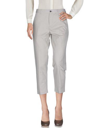 Etoile Pantalon Isabel Marant Livraison gratuite explorer remise professionnelle bon marché extrêmement zrIZi