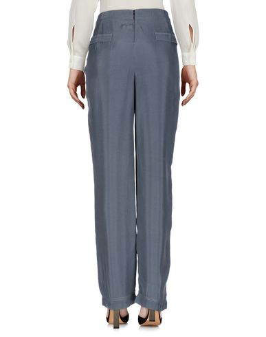 jeu pas cher acheter à vendre Pantalons Esgivien réduction commercialisable vente boutique coût de dédouanement aOSts3