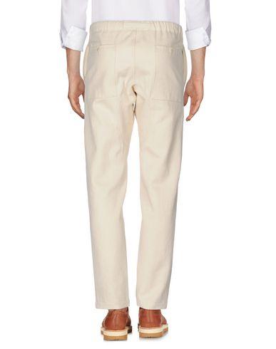 magasin de destockage Pantalons Fanmail acheter sortie rabais moins cher réduction eastbay vente grande remise EKyQr