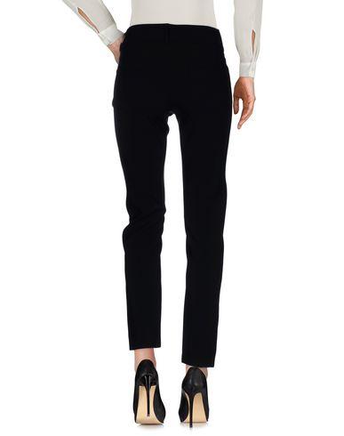 Pantalon Moschino grand escompte parfait pas cher Amazon de sortie PzlBRuW