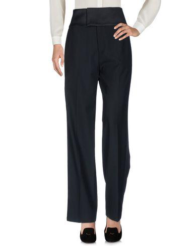 pas cher ebay réduction Economique Pantalons Balenciaga vente de faux Livraison gratuite Nice images de sortie wxWoLxp