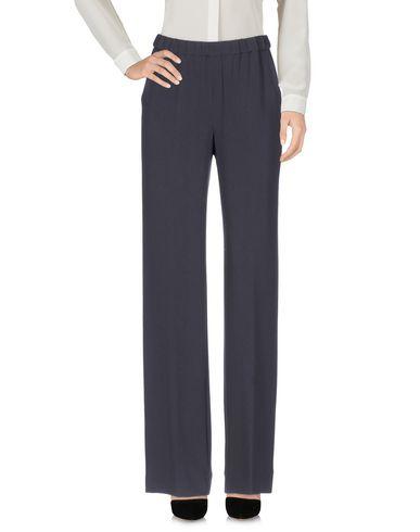 Pantalon Alberto Biani Boutique en vente p7uetc