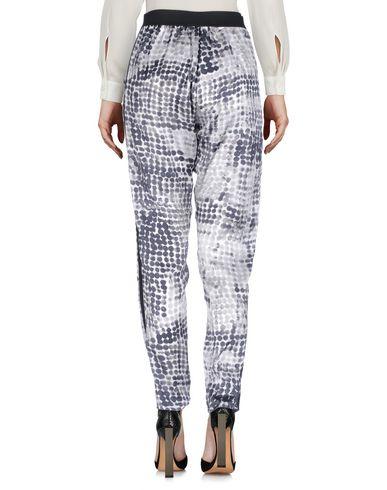 Pantalons Lorna sortie nouvelle arrivée ordre de vente réduction avec paypal browse jeu extrêmement 4t2ERg4