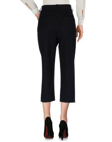 Pantalon Dondup exclusif c9h5L