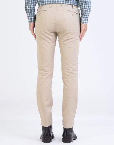 Polo Ralph Lauren Étirent Chino Chino En Coton Slim Fit meilleur endroit meilleur pas cher vue prise jeu best-seller magasin de destockage qu3QsiewB