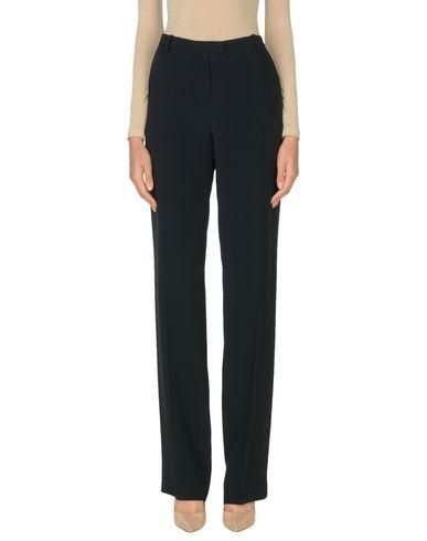 Pantalons Balenciaga en ligne tumblr Footlocker rabais j5bWFb