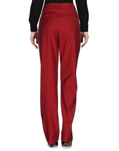 choix rabais Pantalon De Luxe De La Marque D'oie D'or multicolore qrdjMqJZP