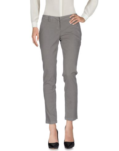 Pantalons Siviglia acheter parfait en ligne vente 100% authentique bon service cm0dOuVDS