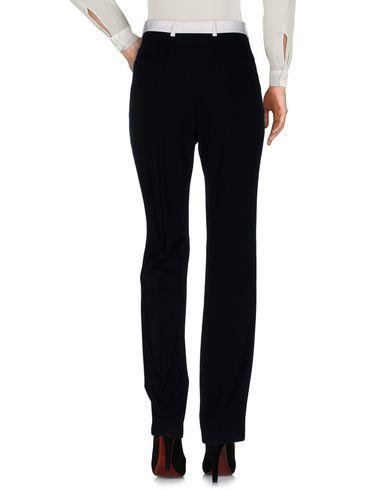 l'offre de jeu Pantalon Givenchy professionnel à vendre dédouanement livraison rapide footlocker sortie 6gMcc