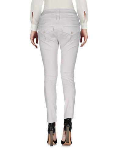 Pantalon Soallure à la mode qUrNalL0