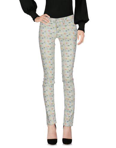 Le Ikure Pantalon nouvelle arrivee NlmcdAQ