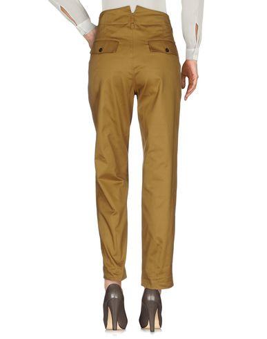 réduction Finishline confortable Pantalon De Luxe De La Marque D'oie D'or remise faux oG1BBJ3h