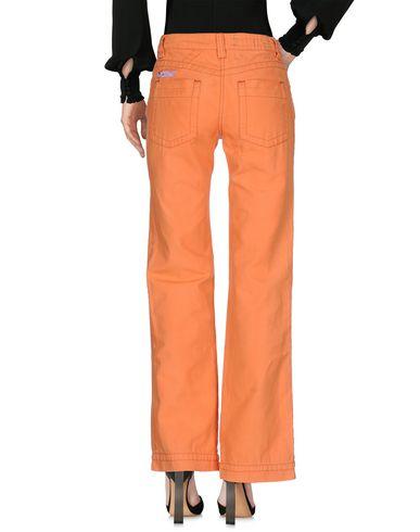 Pantalon Murphy & Nye 2015 nouvelle réduction extrêmement rabais ordre de vente vente recherche jhNRn4