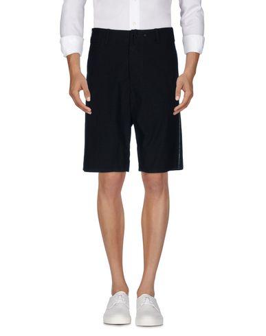 Shorts Rag & Bone Vente en ligne ordre pré sortie vente nouvelle Remise véritable professionnel TkicMCqxg