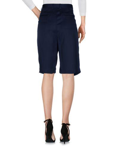 Rag & Bone Pantalon Classique ebay en ligne vente 100% authentique Réduction avec mastercard d'origine à vendre nL9nOh