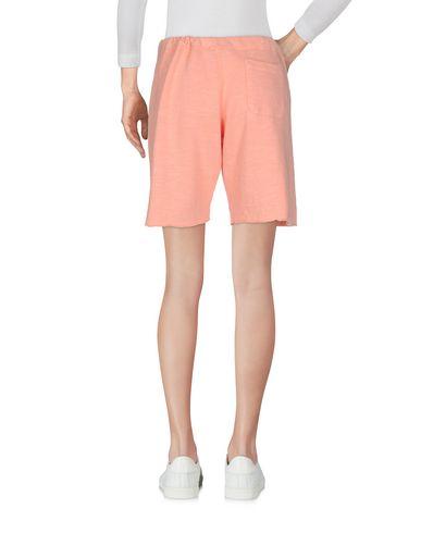 Pantalons De Sport Clu obtenir de nouvelles q5DFm
