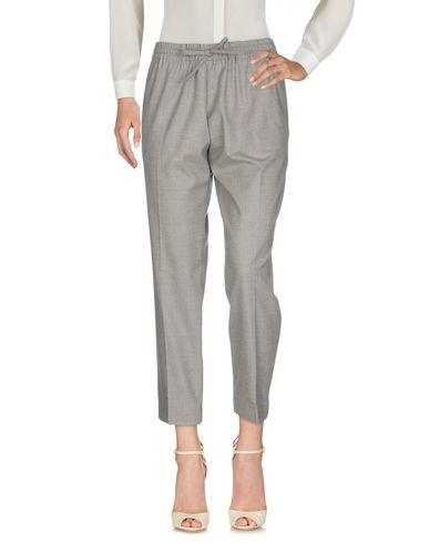 Pantalons Joseph style de mode nouveau pas cher déstockage de dédouanement résistant à l'usure RS7UuoMGHC