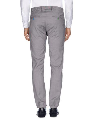 Pantalons Baronio commercialisables en ligne 8NKlqrN