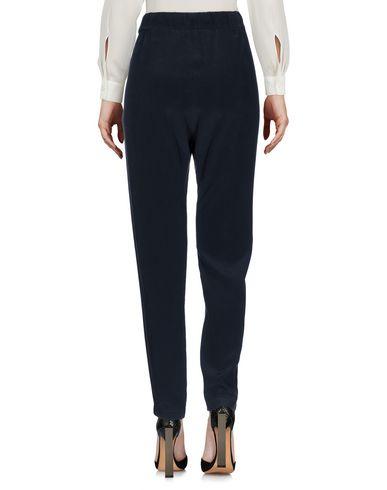 People Lab. Personnes Laboratoire. Pantalón Pantalon vente 2014 unisexe fiable confortable en ligne recommander amazone feOLm