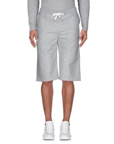 T Par Alexander Wang Pantalons Sport