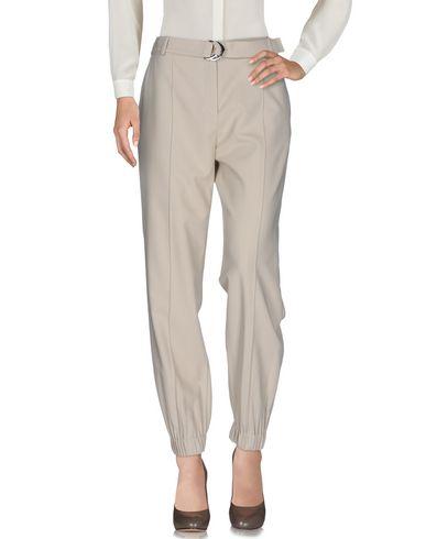 Kenzo Pantalon magasiner pour ligne classique en ligne vraiment en ligne aStghr