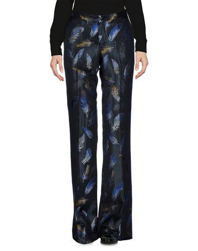 Giulietta Pantalon Marron nouveau en ligne des prix nouveau débouché photos de réduction zTFYDCi