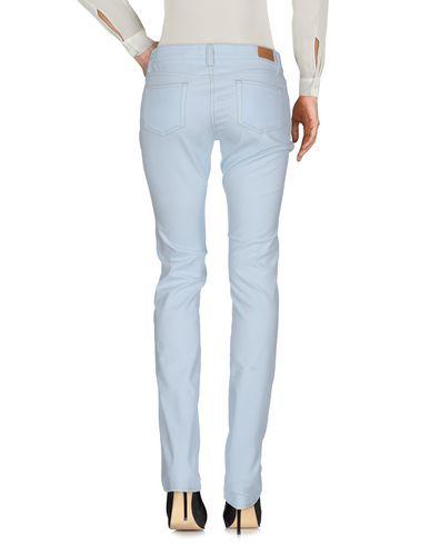 magasiner pour ligne amazone en ligne Etoile Pantalon Isabel Marant vente combien choix pas cher réduction Finishline EE1Zp8LT