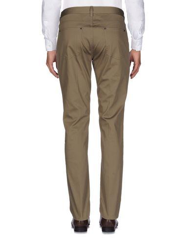 Parcourir réduction abordables à vendre Pantalon John Varvatos iPt5TYef0w