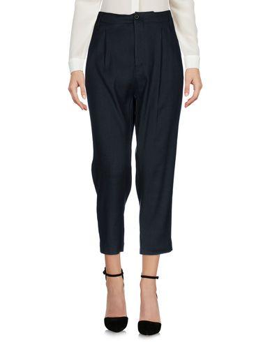 Pantalons Novemb3r bonne prise vente très bon marché vente nicekicks excellent dérivatif veeXJOIn4